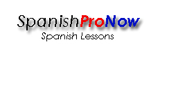 Spanish Classes Logo